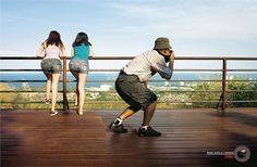 creative-print-ads-55