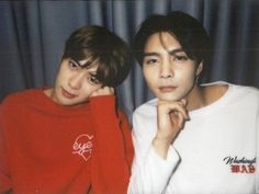 Find images and videos about kpop, nct and lq on We Heart It - the app to get lost in what you love. Nct Johnny, Jaehyun Nct, Jung Jaehyun, Porno, Winwin, Kpop Groups, Boyfriend Material, Taeyong, Nct Dream