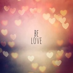 Love Is All, Love Him, Great Quotes, Inspirational Quotes, Tomorrow Is Not Promised, Infant Loss Awareness, Think Happy Thoughts, Quotes About God, Healthy Relationships