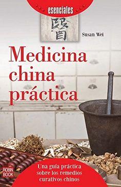 Este libro es un recurso esencial para el tratamiento de una gran variedad de enfermedades comunes de forma natural e integral, basándose en la Medicina China