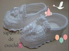 Biquíni de Crochê com bojo invertido   Tamanhos: P,M,G,GG e EXG Professora Simone - YouTube