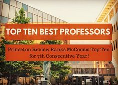 Best of the best. #WhyMcCombs