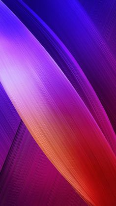 iPhone Samsung Mobile Phone Best Wallpapers Watercolor Wallpaper Phone, Zoom Wallpaper, Galaxy Phone Wallpaper, Bright Wallpaper, Rainbow Wallpaper, Black Wallpaper, Mobile Wallpaper, Iphone Wallpaper, Amazing Wallpaper
