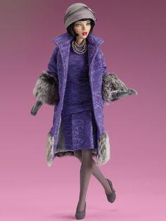 Emma Jean's Perfect Ensemble | Tonner Doll Company