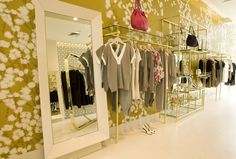 cute boutique
