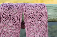 Ravelry: Winter Haven pattern by Aimee Alexander free pattern