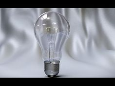 This is lamp modeling tutorial by cinema 4d. No sound. but, you can understand. All Credits to: oinon [JeongSeok]