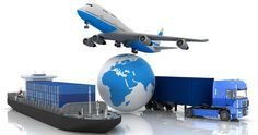 #ShipProjectCargo was established in 2008 to provide shipping services to ports worldwide. http://shipprojectcargo.com/