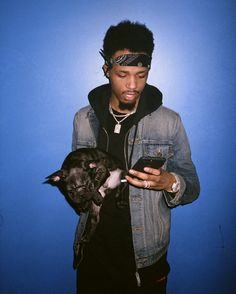 Having A Bad Day, Celebrity Look, Swagg, Punk, Celebrities, Music, Outfits, Puppies, Culture