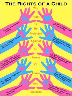 child's rights and responsibilities examples - - Image Search Results Children's Rights And Responsibilities, Rights Respecting Schools, Safeguarding Children, Protective Behaviours, Child Abuse Prevention, Act For Kids, School Displays, Kids Poster, Girl Posters