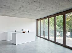 TEMPLE RESIDENCE 4 APPARTMENTS URBAN HOUSE LOCATIONLAUSANNE, VD, local architects