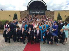 #valleyhotelweddings