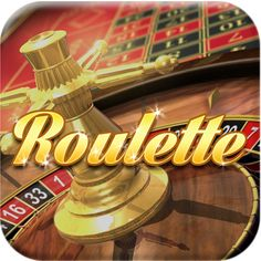 Roulette Vegas 888 - PLAY ! https://play.google.com/store/apps/details?id=com.roulette.vegas.game#utm_sguid=173178,f3d9a80c-4d2a-67f5-7616-d8badb8f9a70  #casino #slots #android # #usa #japan #australia #canada #freeslots #game  #technology #yandex #slotsgame #roulette #roulet #free roulette #luckyroulette #casino #casinonight #casinolife #vegas #foodie #hungry #roll #rolldice  #dice #yatzy #lasvegas #lasvegasstrip #hotel #gamble #color #slotsgame #roulette #roulet