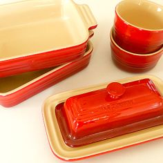 How to Afford Le Creuset Cookware on a Budget: Bargain Shopping at its Finest