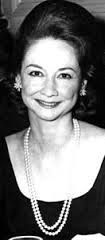 Dorothy Kilgallen was another reporter who died strangely and suddenly after her involvement in the Kennedy assassination. Miss Kilgallen is the only journalist who was granted a private interview with Jack Ruby after he killed Lee Harvey Oswald. Judge Joe B. Brown granted the interview during the course of the Ruby trial in Dallas--to the intense anger of the hundreds of other newspeople present.