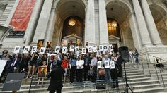 """As Publishing Industry Courts China, Authors Speak Out Against Censorship"" by Lynn Neary via NPR 