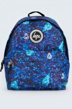 HYPE Bags - HYPE® Hype Store 6358e55d581fe