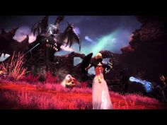 TERA: Pre-order Trailer  North American http://tera.enmasse.com/pages/preorder  Europe : http://community.tera-europe.com/pre-order  TERA Closed beta Schedule : http://tera.enmasse.com/closed-beta-test-schedule