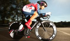 La Course: An Introduction to the Female Cyclists You NEED to Watch on July 27   Cyclist Carmen Small