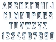 Image result for battlefield font