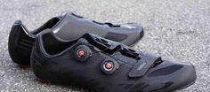 Kupujemy buty szosowe. Specialized S-Works  2014