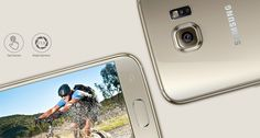 Galaxy S6 e S6 Edge ganharão novas funções na câmera com Android 5.1.1 - http://www.showmetech.com.br/galaxy-s6-e-s6-edge-ganharao-novas-funcoes-na-camera-com-android-5-1-1/