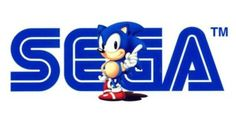 Comerciais marcantes da SEGA pelo mundo na década de 90