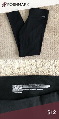 23cb19968 Catherine Malandrino Girls' Bubble Jacket, Oatmeal Ta… | Down & Down  Alternative, Jackets & Coats, Clothing, Baby Boys, Baby, Clothing, Shoes &  Jewelry