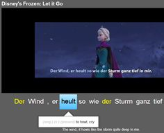 Quick Tips for Learning German Word Order