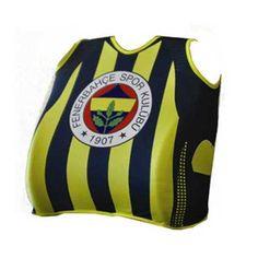 Yeni ürünümüz Fenerbahçe Oto Koltuk Kılıfı Lisanslı Forma Logo Model http://www.varbeya.com/magaza/oto-aksesuarlari/fenerbahce-oto-koltuk-kilifi-lisansli-forma-logo-model/ adresinde  stoklarımıza girmiştir- Daha fazla hediyelik eşya,hediyelik,bilgisayar ve pc,tablet ve oto aksesuarları kategorilerine bakmanızı tavsiye ederiz