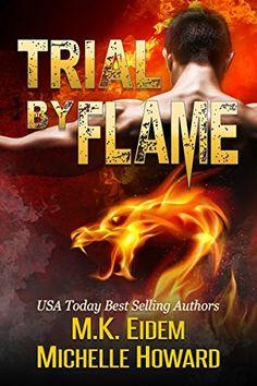 Trial By Flame by M.K. Eidem https://www.amazon.co.uk/dp/B0775VVCT7/ref=cm_sw_r_pi_dp_x_cvedAbXJSE411