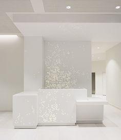 L'agence Axel Schoenert architectes a été mandatée pour la restructuration de l'ancien siège de Goldman and Sachs : l'immeuble de bureaux situé au 2 rue de Thann dans le 17ème arrondissement de Paris. Axel Schoenert, amoureux et spécialiste de c...