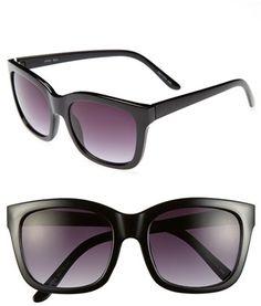 #Outlook Eyewear          #Eyewear                  #Outlook #Eyewear #'Date' #55mm #Sunglasses #Opaque #Black #Size              Outlook Eyewear 'Date' 55mm Sunglasses Opaque Black One Size                                            http://www.snaproduct.com/product.aspx?PID=5236066