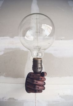 1000 Images About Lighting Ideas For Paul On Pinterest Industrial