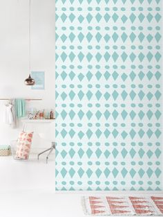 New collection www.roomblush.com #wallpaper #posters #cushion #sparkling #flags