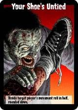 Twilight Creations Inc: Zombies!!!