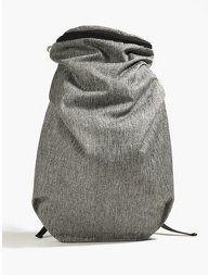 52d61a8fd29 Nile Basalt Backpack Rucksack Backpack, Duffel Bag, Backpack Craft,  Backpack Outfit, Leather