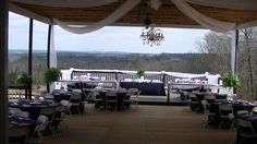 West Georgia Wedding Venues Tallapoosa Carrollton Waco Haralson Polk Paulding Carroll Douglas The Overlook