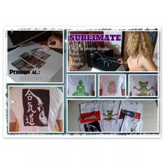 Sublimarte Remeras Personalizadas-remeras Sublimadas - $ 180,00