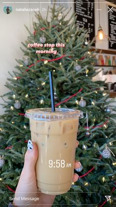 Summer Christmas, Christmas Feeling, Cozy Christmas, Holiday Fun, Merry Berry, Christmas In Australia, Iphone Wallpaper Video, Gold Birthday Party, Christmas Wonderland