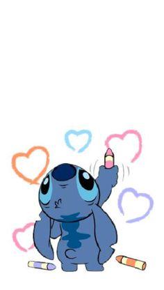 Loving you. loving you cute disney wallpaper, cartoon wallpaper iphone