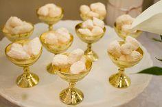 batizado-gemeos-bege-branco-decoracao-malu-mattos-04