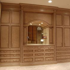 1000 images about bedroom built in ideas on pinterest for Bedroom built in cabinets designs