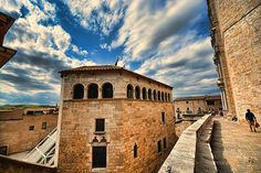 https://flic.kr/p/ymRNJE | Girona