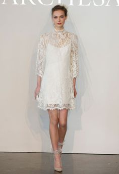 820ad3ce7c63 Get the Look  Kate Middleton s Little White Dress