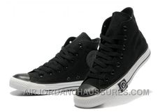 http://www.airjordanchaussures.com/black-converse-high-ps-lightning-chuck-taylor-all-star-canvas-shoes-cheap-to-buy-7d62p.html BLACK CONVERSE HIGH TOPS LIGHTNING CHUCK TAYLOR ALL STAR CANVAS SHOES ONLINE FTMYH Only 59,00€ , Free Shipping!