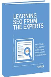 learning seo for experts 50 Ebooks gratuitos de Marketing Online y Social Media