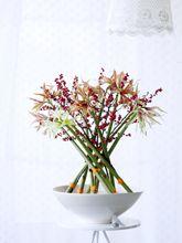 Amaryllis - Tollwasblumenmachen.de  #tollwasblumenmachen #blumenstrauss #blumen #flowers #bouquet #amaryllisbouquet