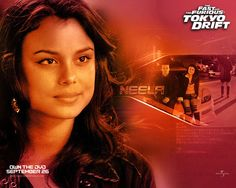 Watch Streaming HD The Fast And The Furious: Tokyo Drift, starring Lucas Black, Zachery Ty Bryan, Bow Wow, Damien Marzette. Alabama teenager Sean Boswell becomes a major competitor in the world of drift racing after moving in with his father in Tokyo to avoid a jail sentence in America. #Action #Crime #Drama #Thriller http://play.theatrr.com/play.php?movie=0463985