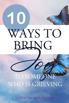Holidays can be painful for people who are grieving. Learn how to give or receive hope if you're grieving and experience joy in the midst of it. Christian Women, Christian Living, Christian Faith, Christian Quotes, Love Others, Inspire Others, I Need Jesus, Jesus Girl, Sisters In Christ